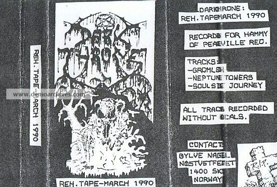 http://demoarchives.com/Bands/DarkThrone-nor/dt22.jpg