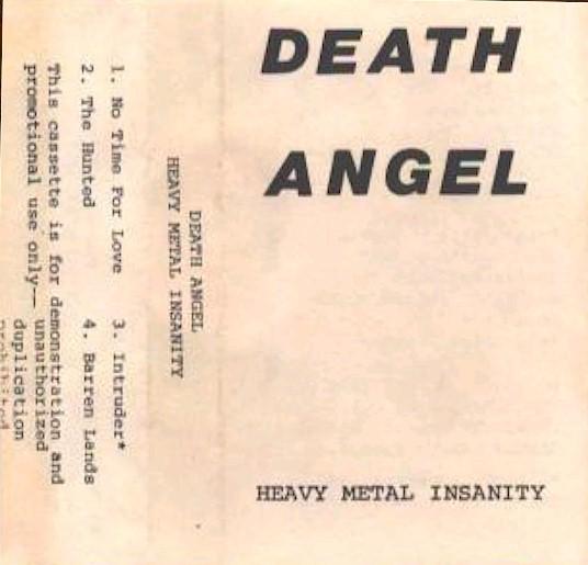 http://demoarchives.com/Bands/Death%20Angel-Usa/D1.jpg