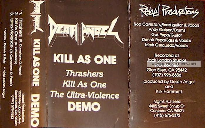 http://demoarchives.com/Bands/Death%20Angel-Usa/D2.jpg