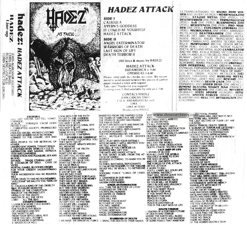 http://demoarchives.com/Bands/Hadez-Per/h2.jpg