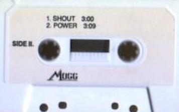 http://demoarchives.com/Bands/Mogg-Swe/M2T.jpg