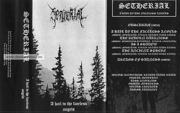 http://demoarchives.com/Bands/Setherial-Swe/S.jpg